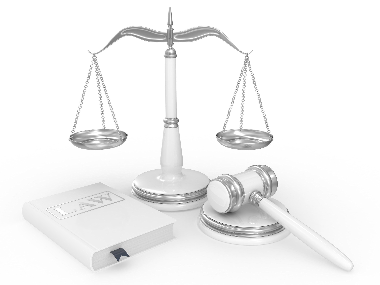 Банкротство граждан и юридических лиц